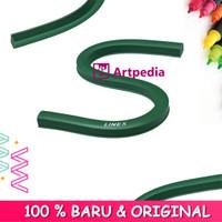 LINEX FC30 Flexible Curve 30 cm