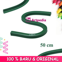 LINEX FC50 Flexible Curve 50 cm