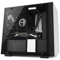NZXT H200 ( Mini-ITX )