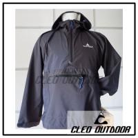 Torrent Shell Packable Jacket - Jaket Yamitala - Jaket Ultralight