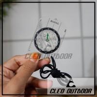 Kompas Mini Outdoor Bearing - Kompas Mini