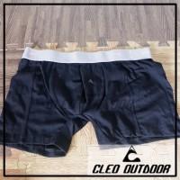 Underwear Baselayer Olahraga - Celana Dalam Olahraga
