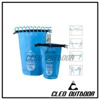 Dry bag Naturehike 5L - drybag - Kantong air
