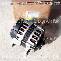 Dinamo Amper Alternator Chevrolet Spark 0.8 Daewoo Matiz