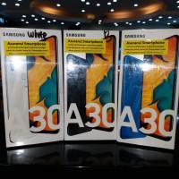 Samsung Galaxy A30 Ram 4GB Rom 64GB