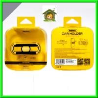 REMAX RM-C17 Car Holder / Mount Handphone Mobil
