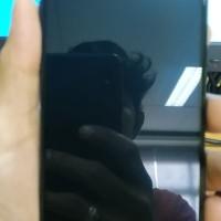 Samsung Galaxy A6 Plus 2018 Bekas