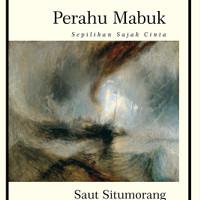 Perahu Mabuk, Saut Situmorang