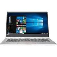 Harga laptop lenovo yoga 920 13ikb x360 ci7 8550 8gb 512ssd 13 9fhd | Pembandingharga.com