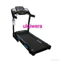 Kinetic Motorized Treadmill 99p