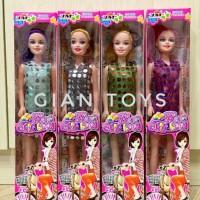 boneka barbie berkualitas harga grosir