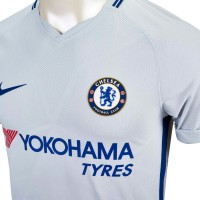 Jersey Chelsea Away 2017/18 - Aeroswift