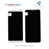 LCD XIAOMI REDMI 5 PLUS /REDMI5 PLUS + TOUCHSCREEN