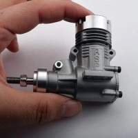 Jual Rc Engine Nitro - Harga Terbaru 2019   Tokopedia