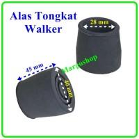 Karet Tongkat Walker