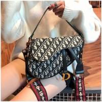 20149 tas import tas wanita tas selempang tas jinjing tas impor korea