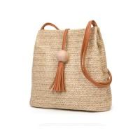 tas wanita serut tas import fashion selempang tas batam murah 20168