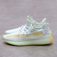 Yeezy Boost 350 v2 Hyperspace 100% Authentic