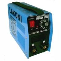 Harga lakoni trafo las listrik inverter 900 watt falcon 120e | Pembandingharga.com