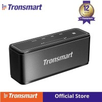 Tronsmart Element Mega 40w SoundPulse™ Bluetooth Speaker