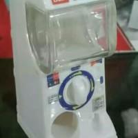Best Seller 1/12 Vending Machine Gacha : Capsule Toy Machine 1/12