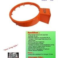 ring basket rbp -02