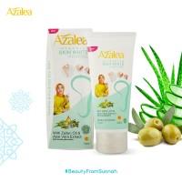 Azalea Intensive Skin White Hydrogel 35gr