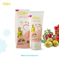 Azalea Intensive Skin White Cream