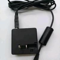 Harga charger body camera digital mirrorless   Pembandingharga.com