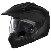 NOLAN N70.2 X SPECIAL BLACK GRAPHITE 09