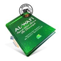 Harga al wafi syarah kitab arbain an   antitipu.com