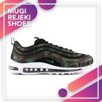Jual Sepatu Sport Nike Original Harga Terbaru 2019 | Tokopedia