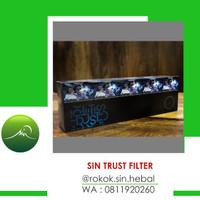 SIN HERBAL TRUST FILTER PER SLOP