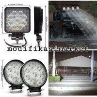 Katalog Lampu Led Off Road Katalog.or.id