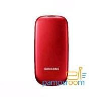 Hp Samsung Lipat GT 1272 Samsung Lipat Jadul Samsung Caramel 1272