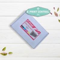 Tinta Printer Tabung Ciss E-print EXCLV