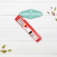 Pita Printer Epson lx 310 Ribbon Pita Reffil E-print #8758LL 15meter