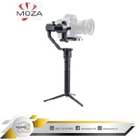 GUDSEN MOZA AIR CROSS AIRCROSS 3-AXIS HANDELD GIMBAL STABILIZER KAMERA