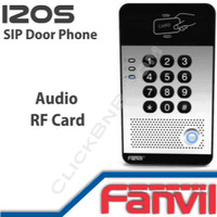 Fanvil i20S Audio Intercom