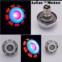 Lampu Stop LED Running Model Projie Mini Universal