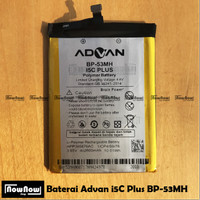 Katalog Hp Advan I5c Plus Katalog.or.id