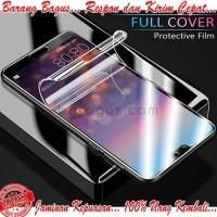 Hydro gel Film - Huawei Mate 20 Pro 20 X - Full Cover Screen Guard