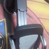 Harga car phone holder jerefish 360 rotating universal windshield | antitipu.com
