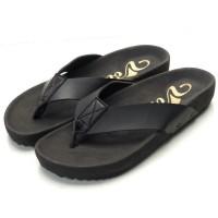 sepatu sandal sendal eiger wudhu gunung slop jepit pria xnxx40