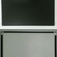 TERJAMIN Layar LCD LED Laptop Asus X200 X200M X200MA ABES