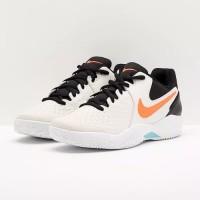 c69e2fd29648b sepatu tennis nike air zoom resistance phantom original