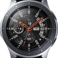 Samsung Galaxy Watch 42mm 2019