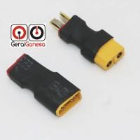 Konektor T Plug to XT60