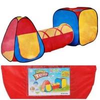 Mainan Tenda Anak