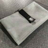 ALPHASQUAD Survival Pouch